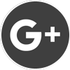 Google Plus Collection